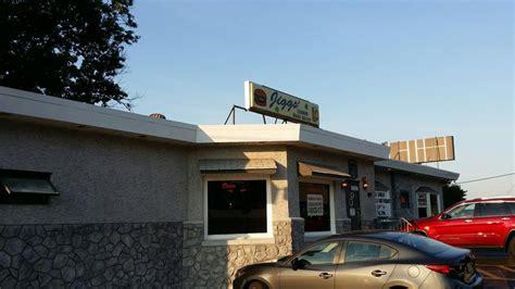 steak house music jigg s corner steakhouse music saloon 26 fotos 53 beitr 228 ge bar 1248 state