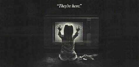 Theyre Here by They Re Here New Projections Now Available Total Home Fx