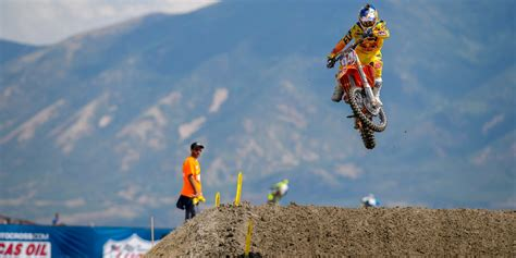 2015 pro motocross schedule image gallery motocross tickets 2015