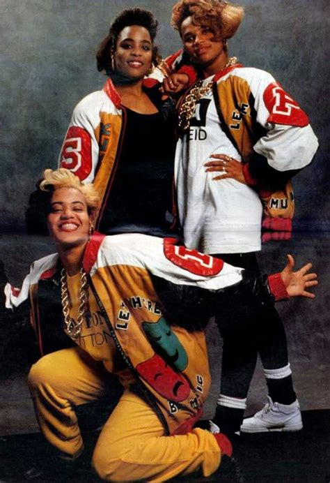 salt and pepa hairstyles 26 best 80s 90s fashion images on pinterest hip hop