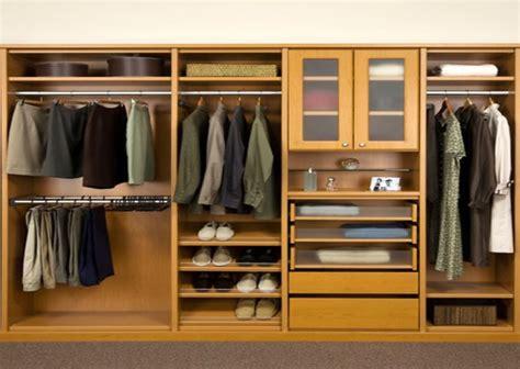 something every house should closet shelving units