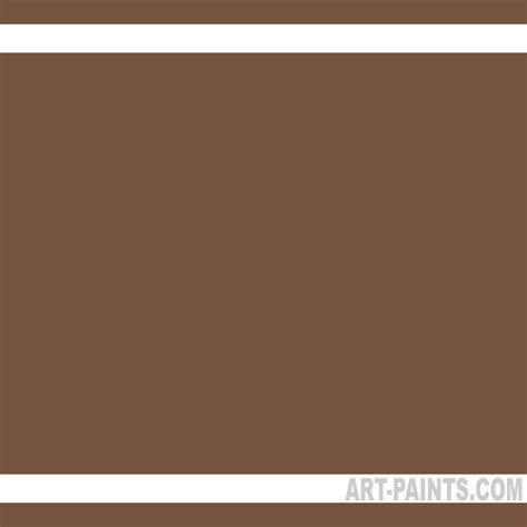 dark brown paint dark brown sketch markers paintmarker marking pen paints