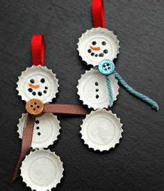 ornaments from recycled materials 1000 images about recycled repurposed crafts