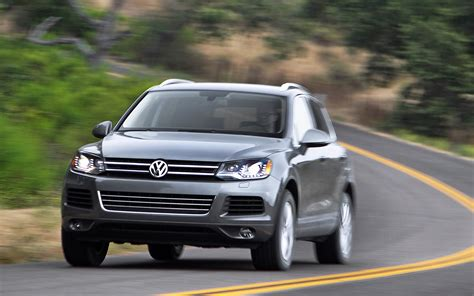 2011 volkswagen touareg 31 mph side impact test eurocar news volkswagen touareg 2015 test crash 2017 2018 best cars reviews