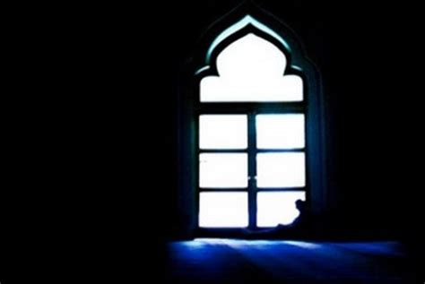 Nabil Syar I sholat shubuh dan ashar saja pasti masuk surga al haudh