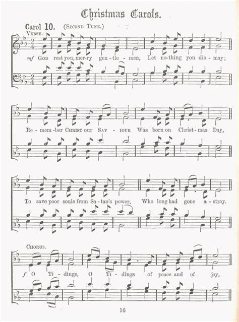 christmas song comfort and joy comfort and joy christmas song christmas decore