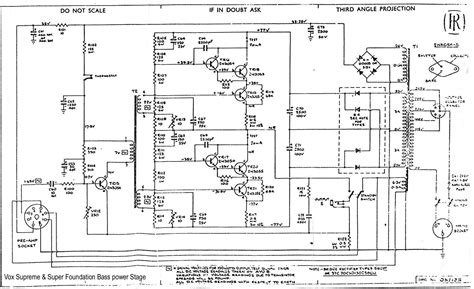 best bass guitar lifier vox wiring diagram get free image about wiring diagram