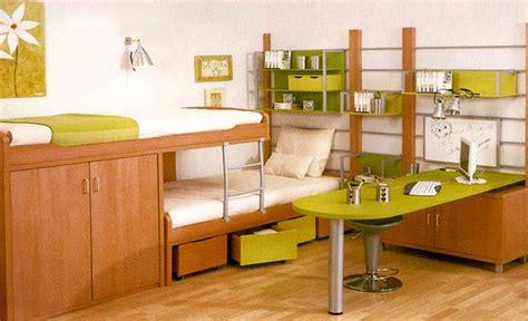 fabrica de muebles dormitorio muebles de dormitorios para adolescentes muebles de