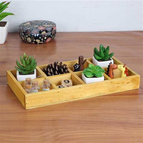 Cheap Wooden Planter Boxes by Get Cheap Window Box Planter Aliexpress