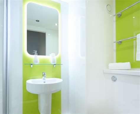modular bathroom pods s3wb2 composite bathroom pod walker modular
