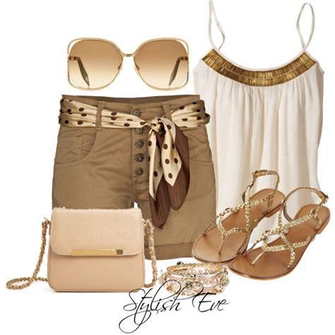 stylish eve baby stylish eve fashion guide beach wear with shorts perfect