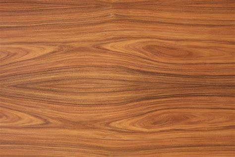 tiger wood veneer sheets best laminate flooring ideas