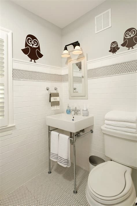 subway tile bathroom traditional with bathroom tile arts subway tile bathrooms bathroom contemporary with medium