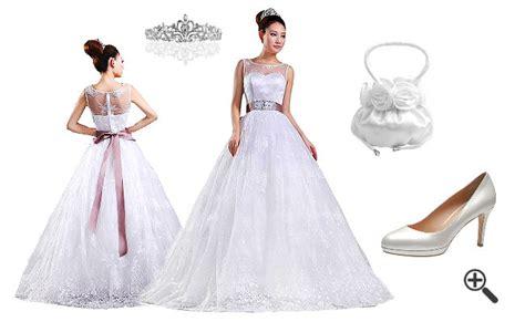 Hochzeitskleid Etuikleid Lang by Hochzeitskleid Etuikleid G 252 Nstig Kaufen Jetzt Bis