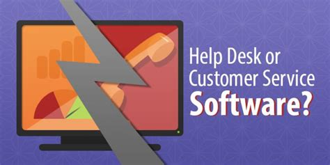 help desk customer service 17 best images about customer service tech on