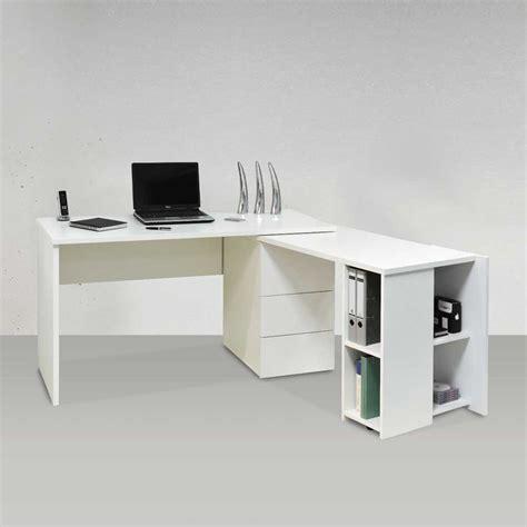 schreibtisch mit ecke forafrica - Ecken Schreibtisch