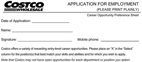 apply for olive garden