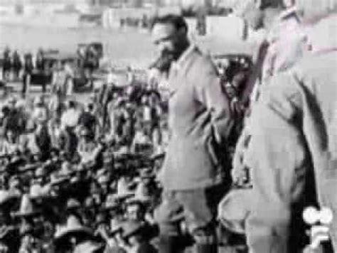 imagenes dela revolucion mexicana la revoluci 211 n mexicana 20 de noviembre imagenes reales