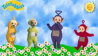 film kartun anak anak teletubbies islam kartun dan teletubbies quot ilmu itu penyelamat quot