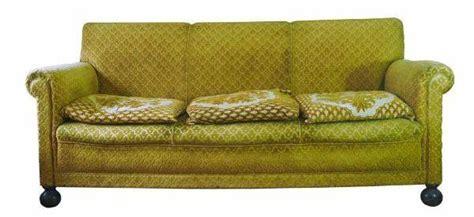 divano vecchio rifoderare poltrone e divani