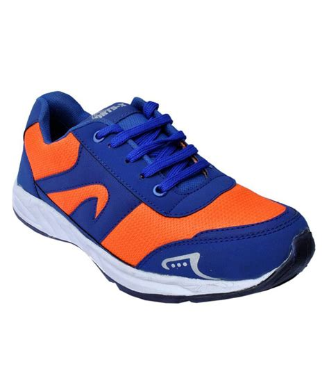 orange running shoes jt orange running shoes price in india buy jt orange