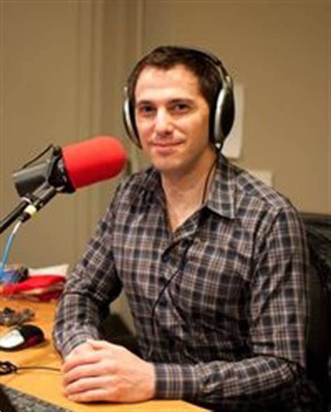 Wamu Org Giveaways - people todd zwillich wnyc