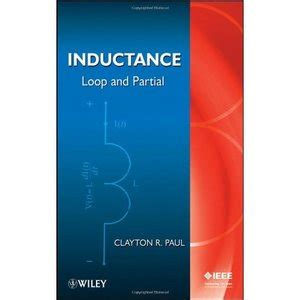 inductance loops inductance loop and partial free ebooks