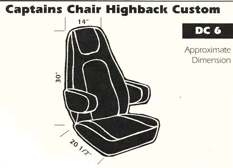 captain chair seat covers captains chair seat covers kmishn