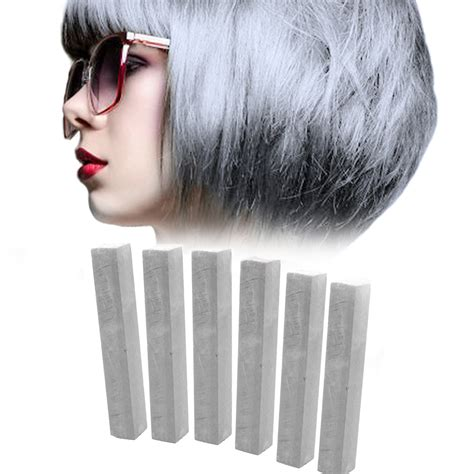 platinum grey hair color best platinum hair color photos 2017 blue maize of
