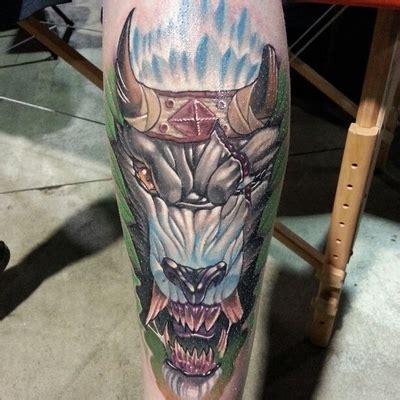 tattoo convention wilkes barre pa shaun flinn tattoo portfolio tattoo artist in wilkes