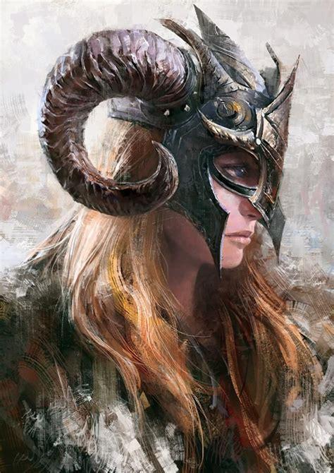 25 Best Ideas About Viking Men On Pinterest Long Haired | gallery female viking warrior art drawings art gallery