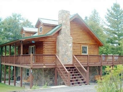 West Jefferson Cabin Rentals by 1000 Ideas About Cabin Rentals In Nc On