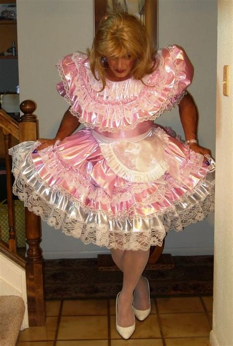 dressed embarrassing maid 2291 best images about domme sissywife on pinterest maid