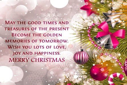merry christmas wishes  funny christmas wishes  friends