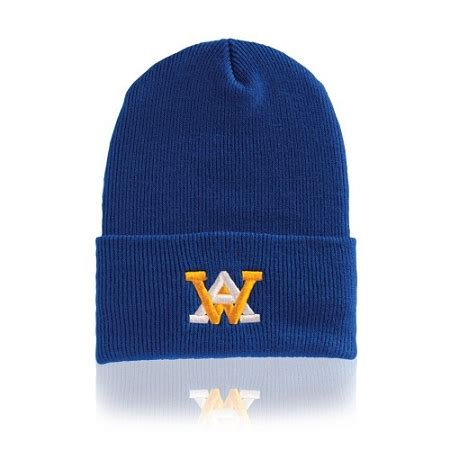 custom knit hats city custom knitted hats and knitted beanies solid