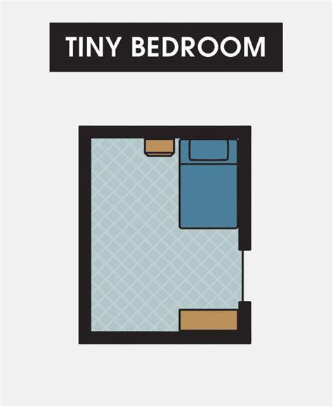layout posisi tetap adalah empat inspirasi layout kamar tidur rumah dan gaya hidup