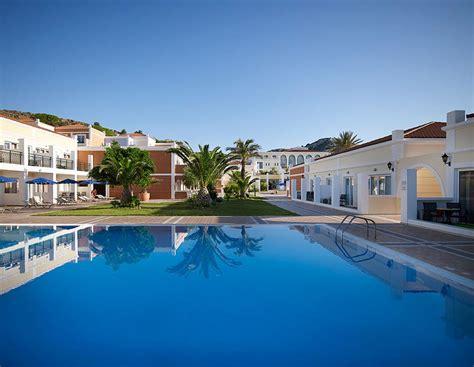 porto bello royal kos hotel porto bello royal kos grecja