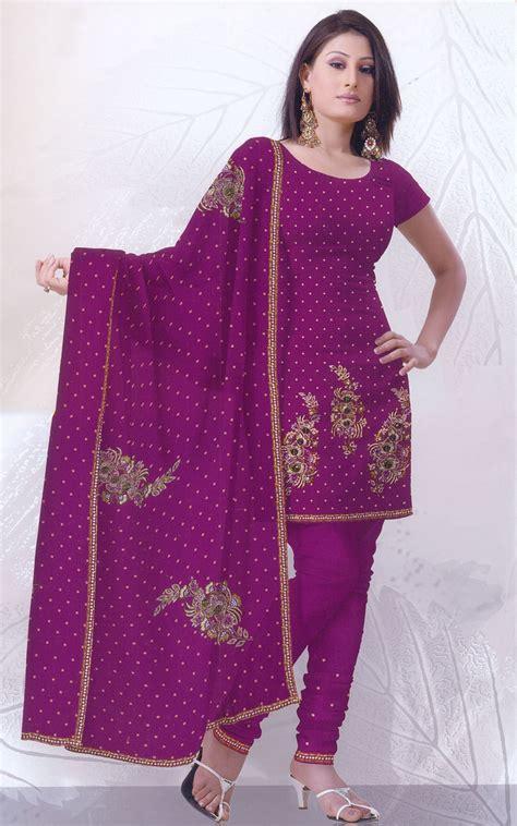 sewing pattern salwar kameez embroidery on salwar kameez embroidery designs
