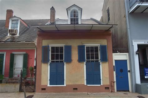 creole cottage new orleans creole cottage search in pictures