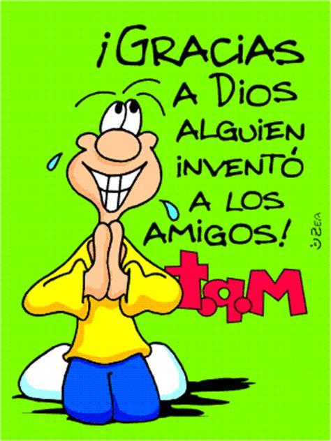imagenes de amor y amistad con jesus frases 14 febrero dia del amor amistad saccperuano
