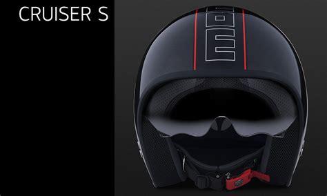 momo design helmet test motorbike helmets momodesign