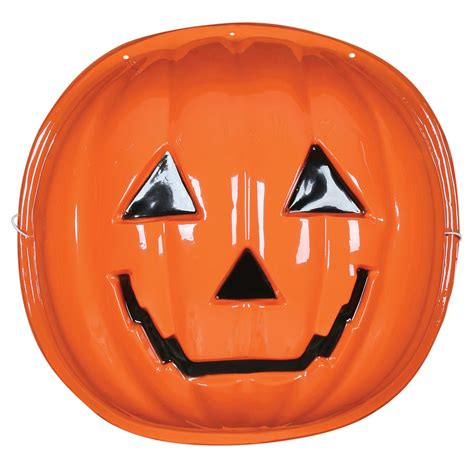 Totally Ghoul Pumpkin Porch Light Covers