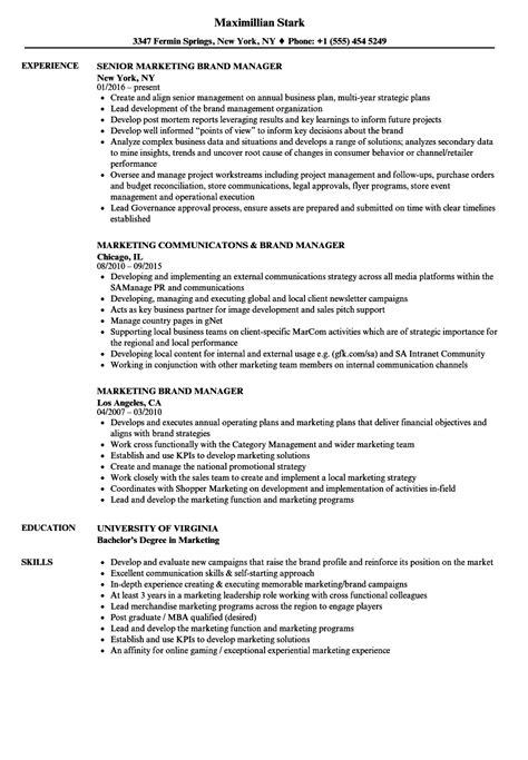 resume for event planner jalcine me