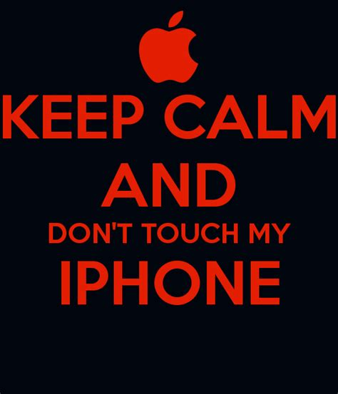 wallpaper for iphone 6 dont touch don t touch my ipad wallpaper wallpapersafari