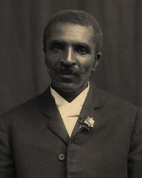 george washington biography sparknotes george washington carver science notes and projects