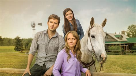 Season To Season season 9 episodes heartland