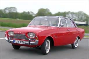 Ford Taunus 1000 Images About Ford Taunus 17m P3 Ts On