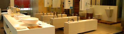 bathroom design showrooms bathroom designs showroom at jubilee hyderabad