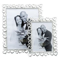 Fetco Home Decor Blanford Classic Free Wedding Backgrounds Frames Frame For Photoshop