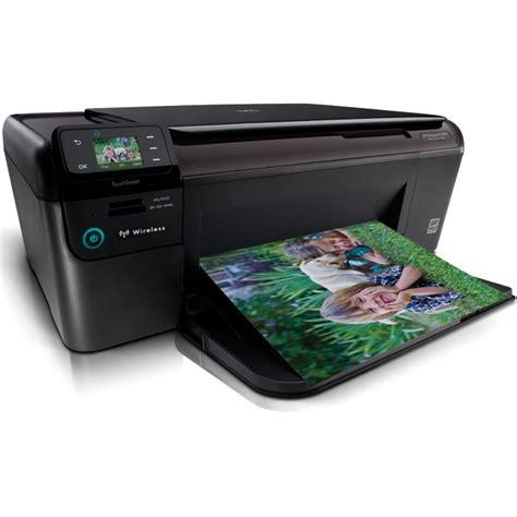 reset impressora hp cp1515 vidigal u shigueru jr c t 201 cnico reset f 237 sico de